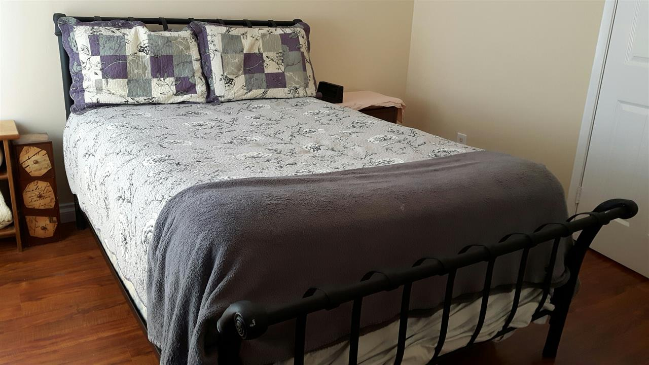 Townhouse at 7 11735 89A AVENUE, Unit 7, N. Delta, British Columbia. Image 13