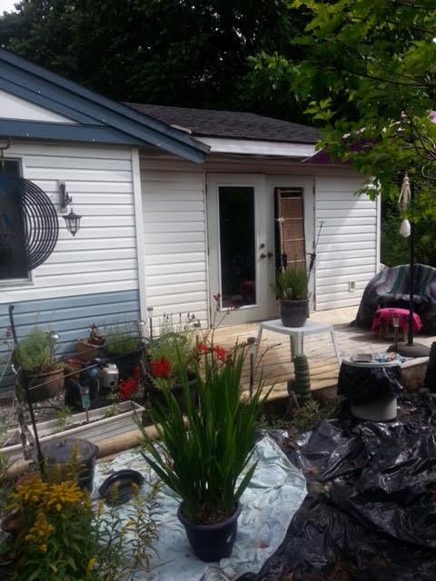Detached at 17681 97 AVENUE, North Surrey, British Columbia. Image 2