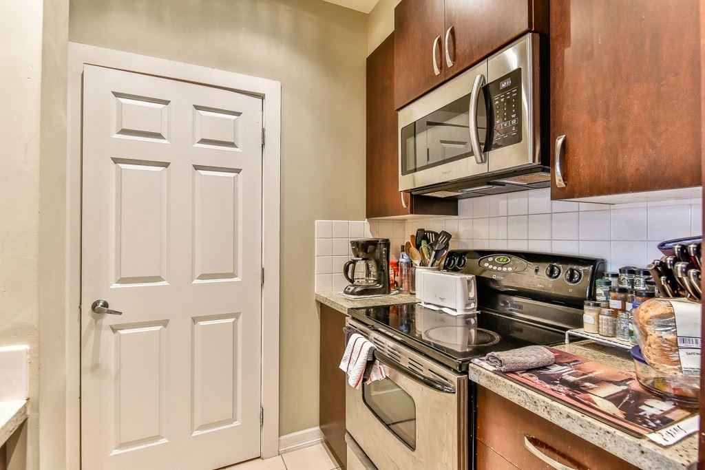 Condo Apartment at 308 10237 133 STREET, Unit 308, North Surrey, British Columbia. Image 10