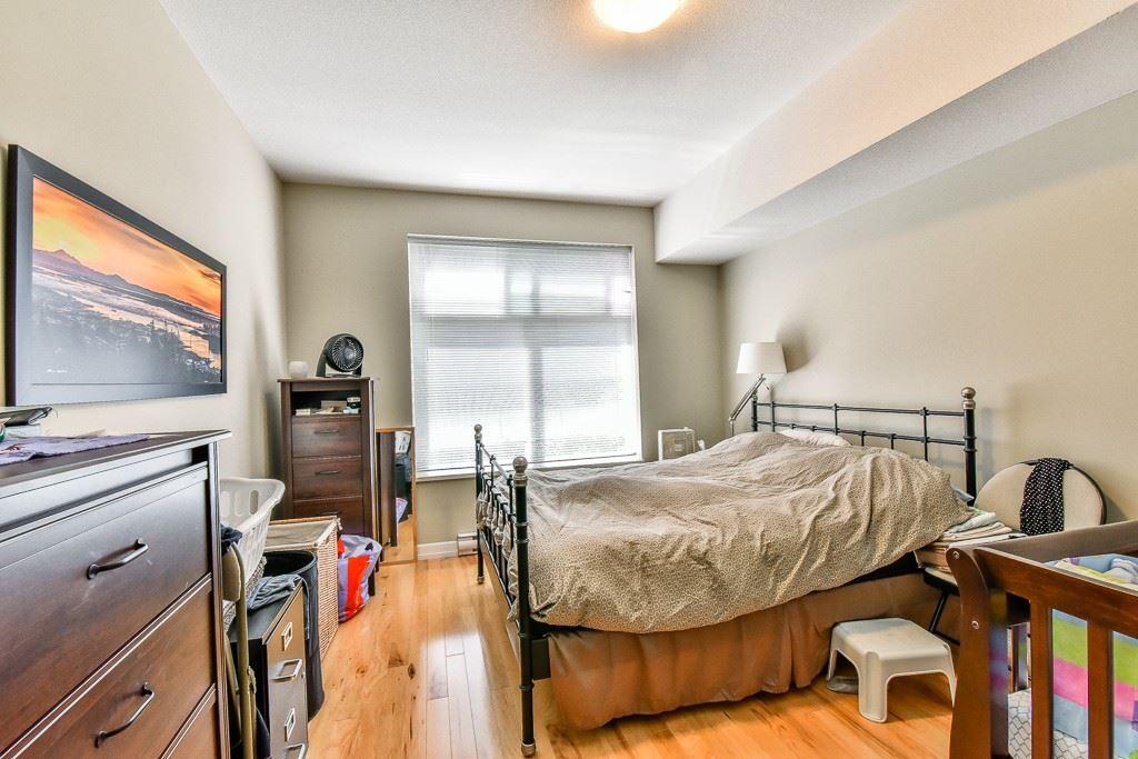 Condo Apartment at 308 10237 133 STREET, Unit 308, North Surrey, British Columbia. Image 12