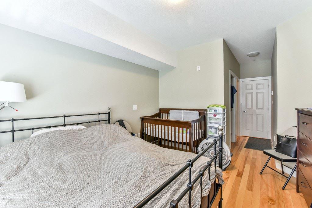 Condo Apartment at 308 10237 133 STREET, Unit 308, North Surrey, British Columbia. Image 13