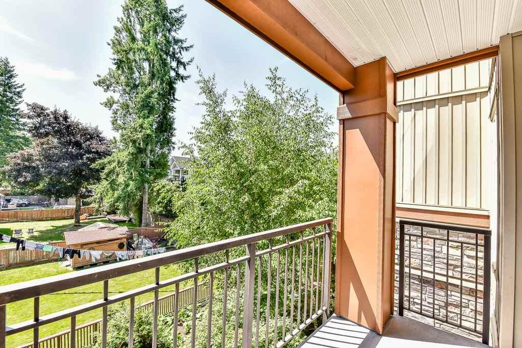 Condo Apartment at 308 10237 133 STREET, Unit 308, North Surrey, British Columbia. Image 18