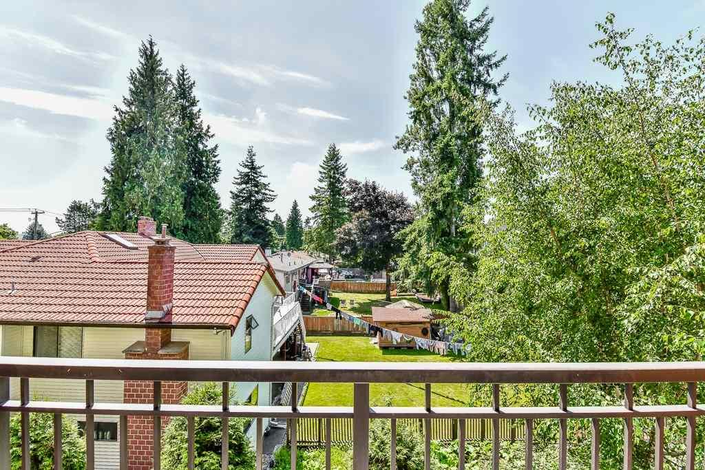 Condo Apartment at 308 10237 133 STREET, Unit 308, North Surrey, British Columbia. Image 19