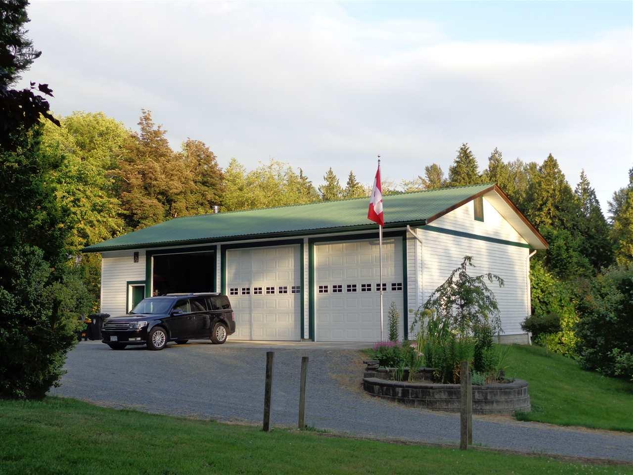 Detached at 4934 232 STREET, Langley, British Columbia. Image 6