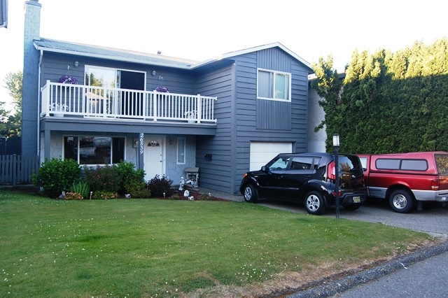Detached at 26539 30A AVENUE, Langley, British Columbia. Image 1