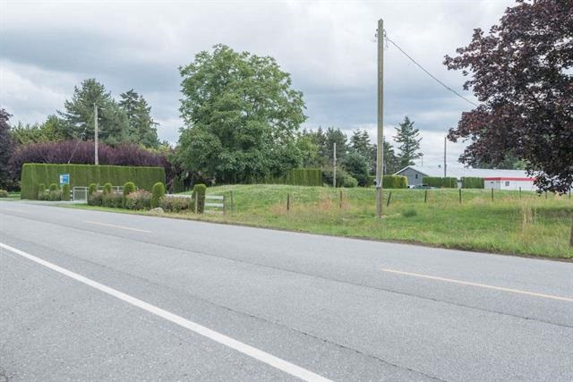 Detached at 2215 PEARDONVILLE ROAD, Abbotsford, British Columbia. Image 8