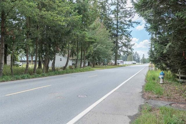 Detached at 2215 PEARDONVILLE ROAD, Abbotsford, British Columbia. Image 19