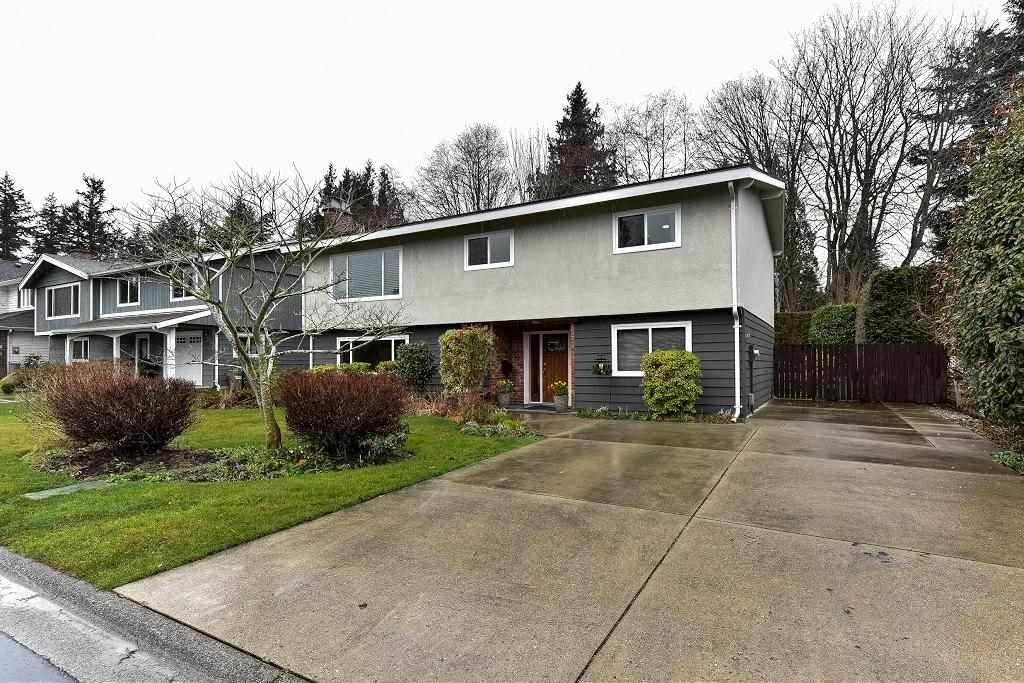 Detached at 35 53 STREET, Tsawwassen, British Columbia. Image 1