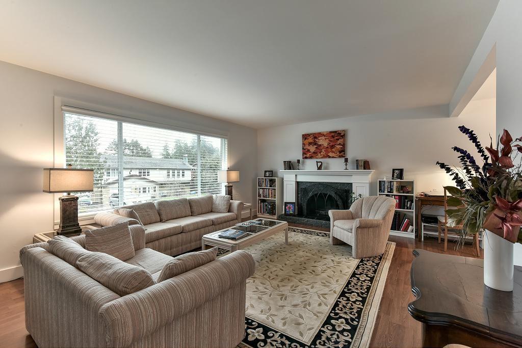 Detached at 35 53 STREET, Tsawwassen, British Columbia. Image 2