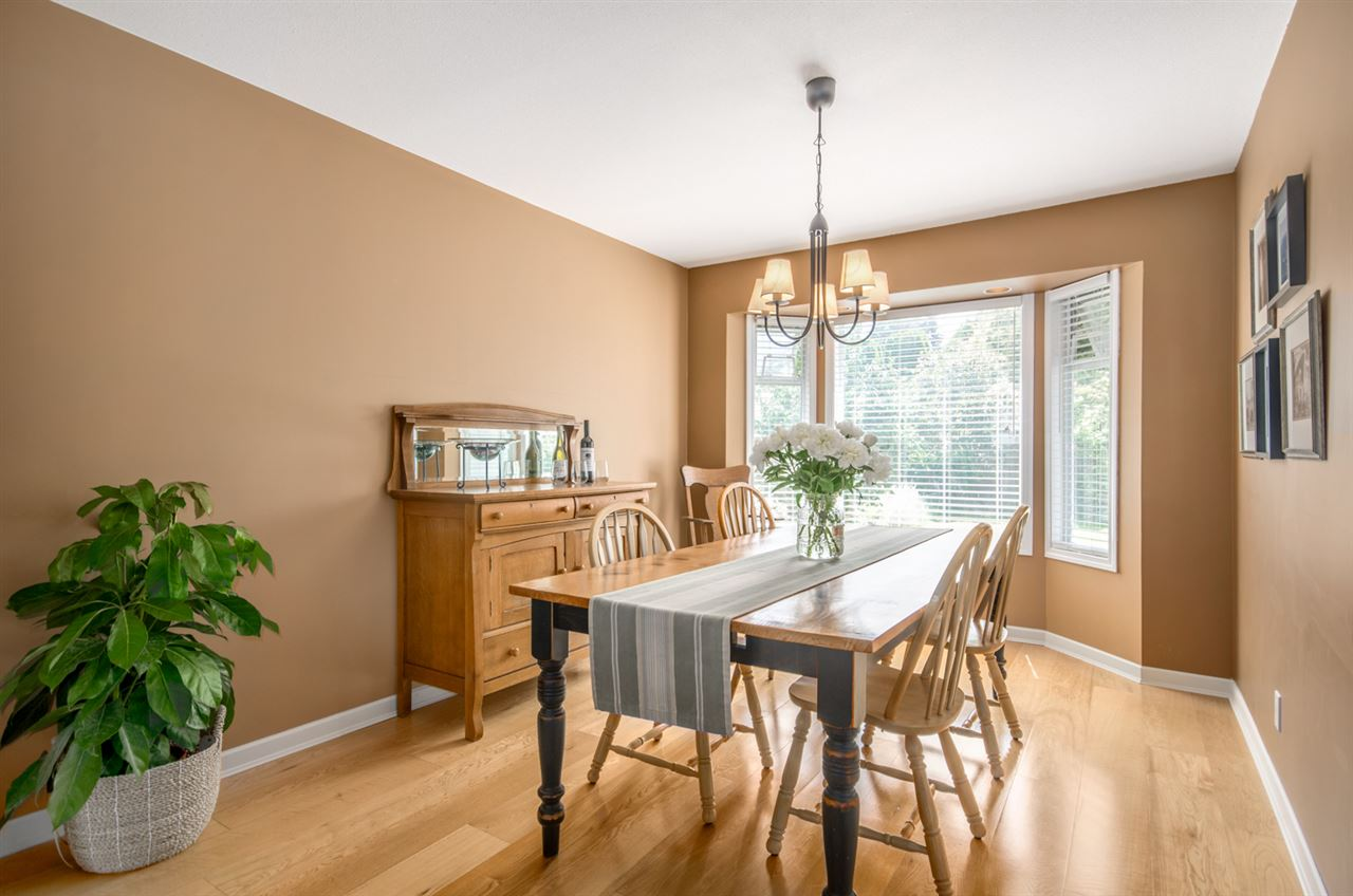 Detached at 12622 19A AVENUE, South Surrey White Rock, British Columbia. Image 6