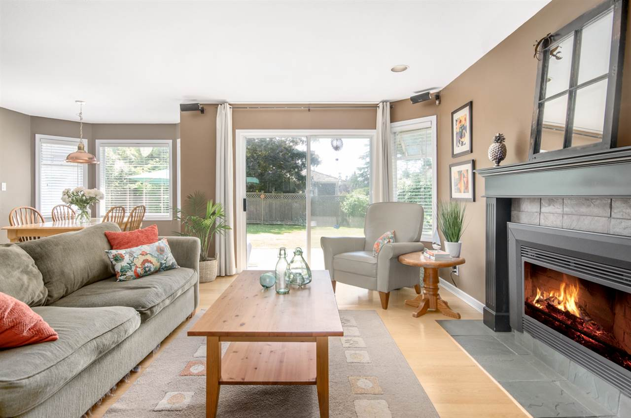 Detached at 12622 19A AVENUE, South Surrey White Rock, British Columbia. Image 10