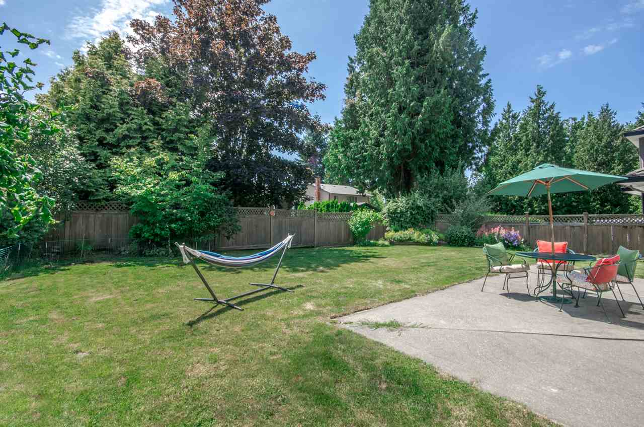 Detached at 12622 19A AVENUE, South Surrey White Rock, British Columbia. Image 19