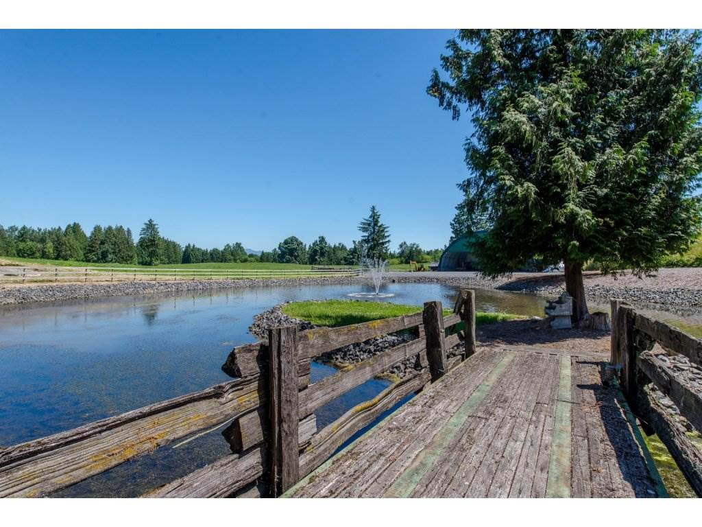 Detached at 29837 TOWNSHIPLINE ROAD, Abbotsford, British Columbia. Image 17