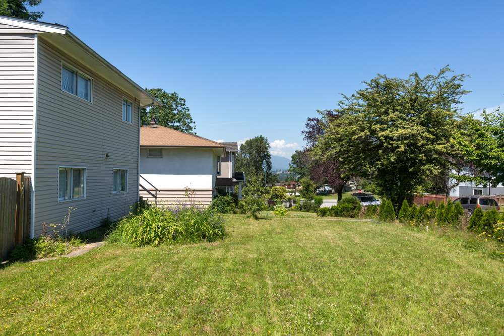 Detached at 3465 SEAFORTH DRIVE, Vancouver East, British Columbia. Image 4