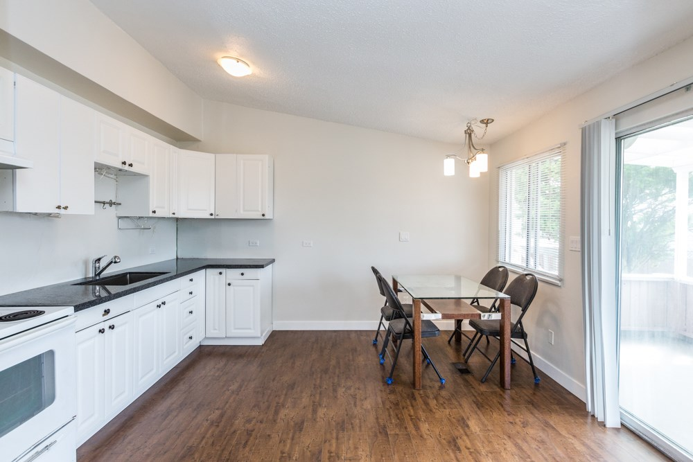 Detached at 3465 SEAFORTH DRIVE, Vancouver East, British Columbia. Image 8
