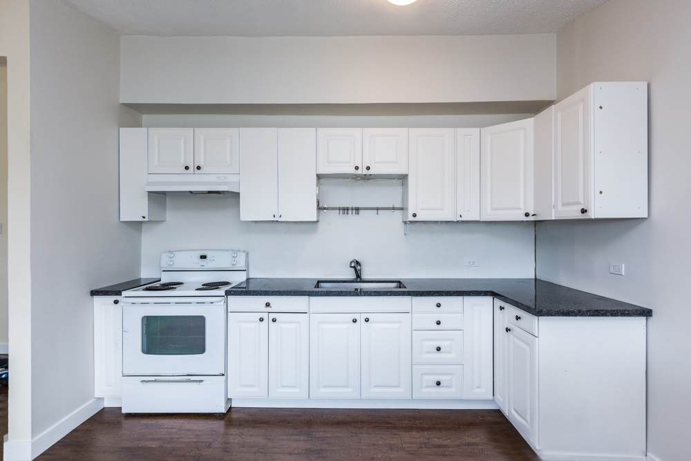 Detached at 3465 SEAFORTH DRIVE, Vancouver East, British Columbia. Image 9