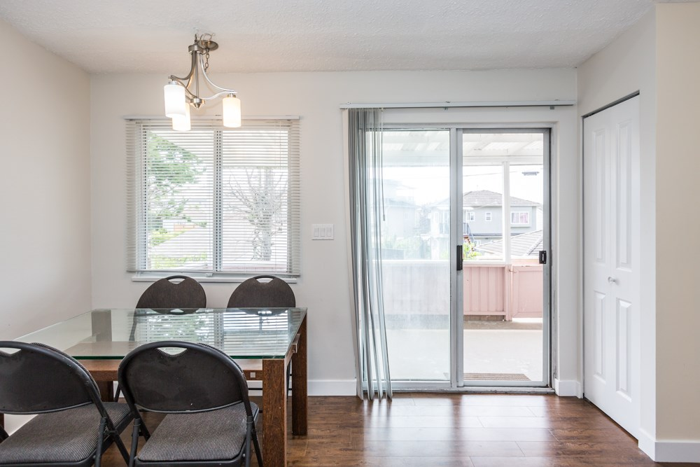 Detached at 3465 SEAFORTH DRIVE, Vancouver East, British Columbia. Image 10