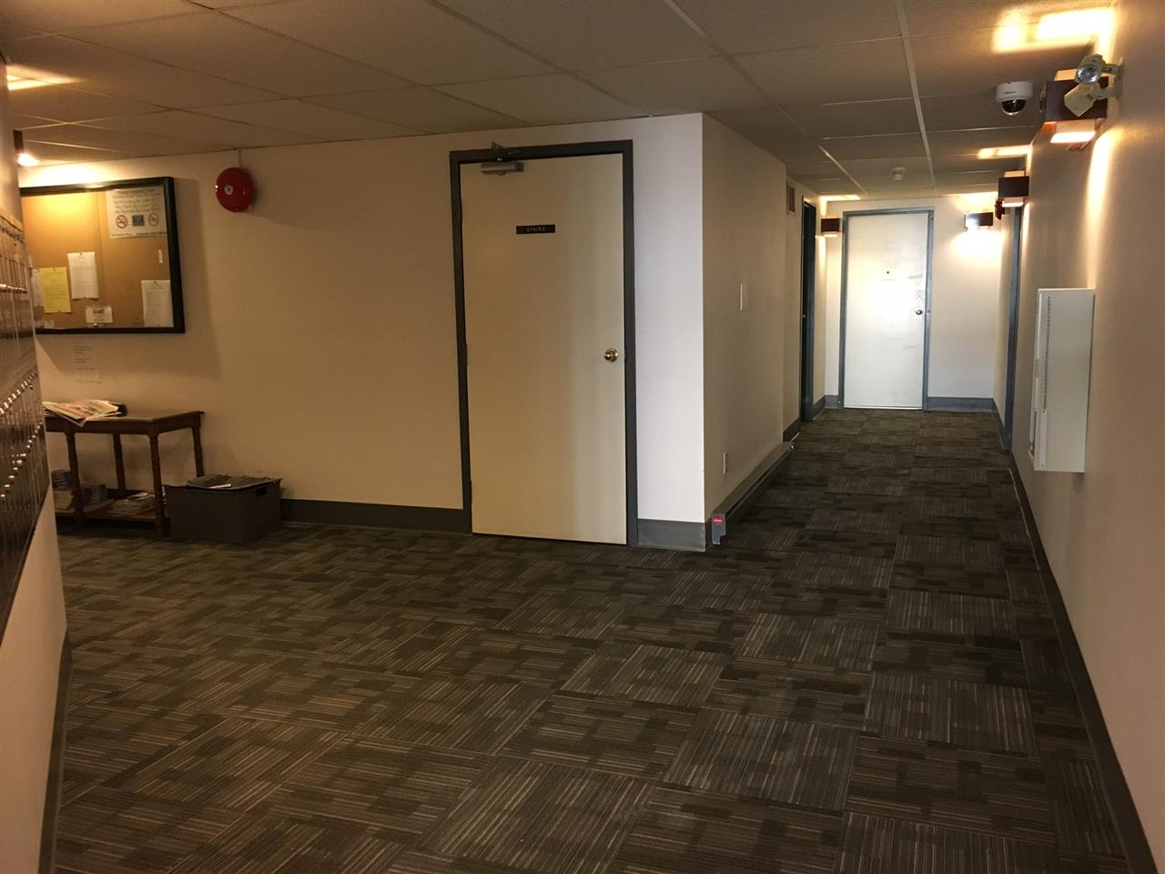 Condo Apartment at 103 1341 GEORGE STREET, Unit 103, South Surrey White Rock, British Columbia. Image 4