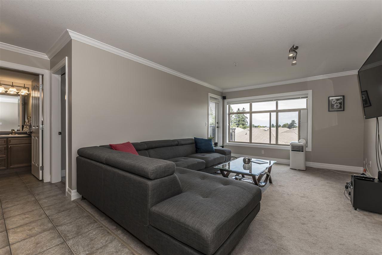 Condo Apartment at 307 45769 STEVENSON ROAD, Unit 307, Sardis, British Columbia. Image 7