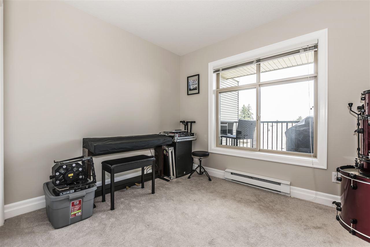 Condo Apartment at 307 45769 STEVENSON ROAD, Unit 307, Sardis, British Columbia. Image 9