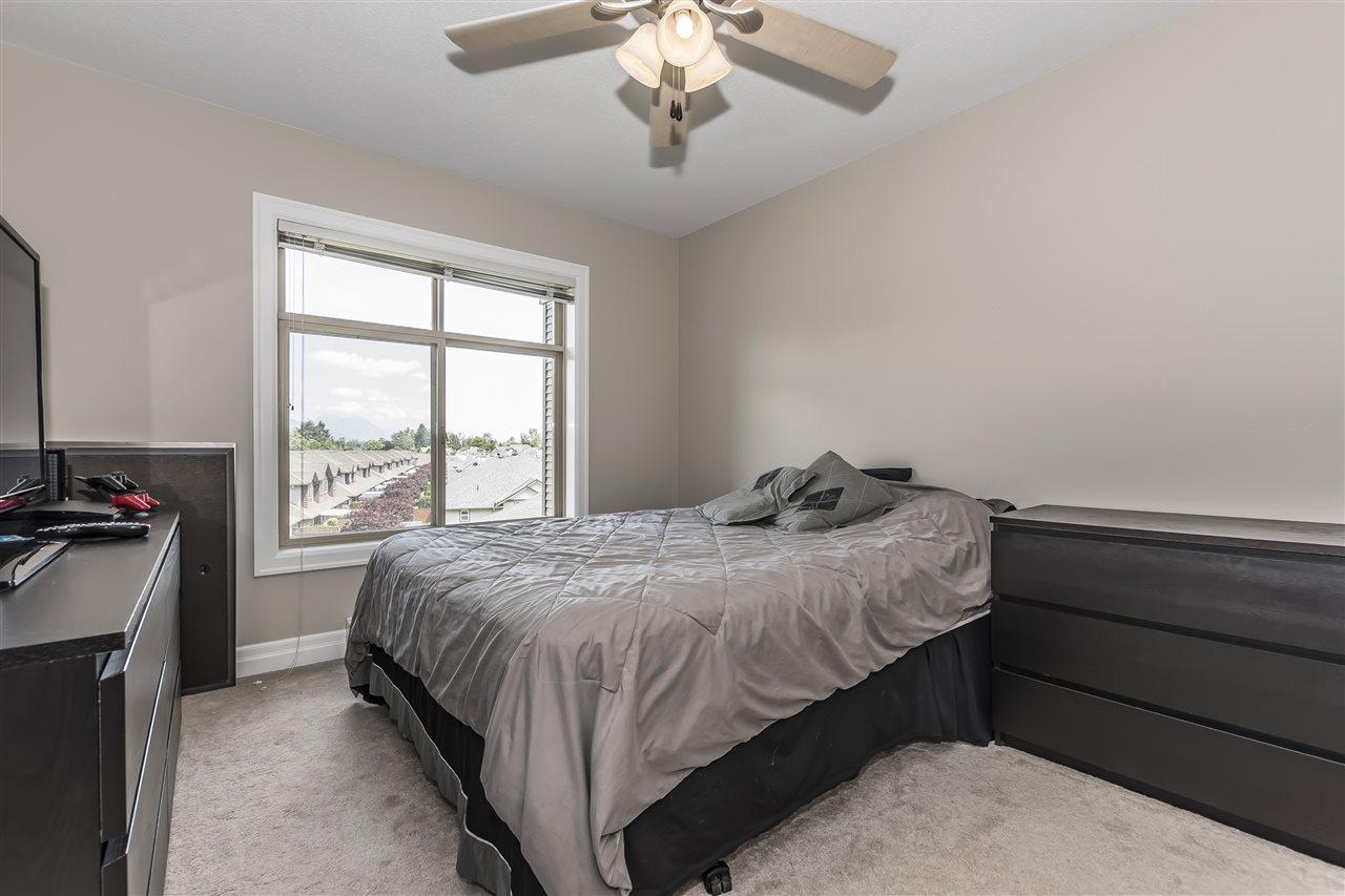Condo Apartment at 307 45769 STEVENSON ROAD, Unit 307, Sardis, British Columbia. Image 11