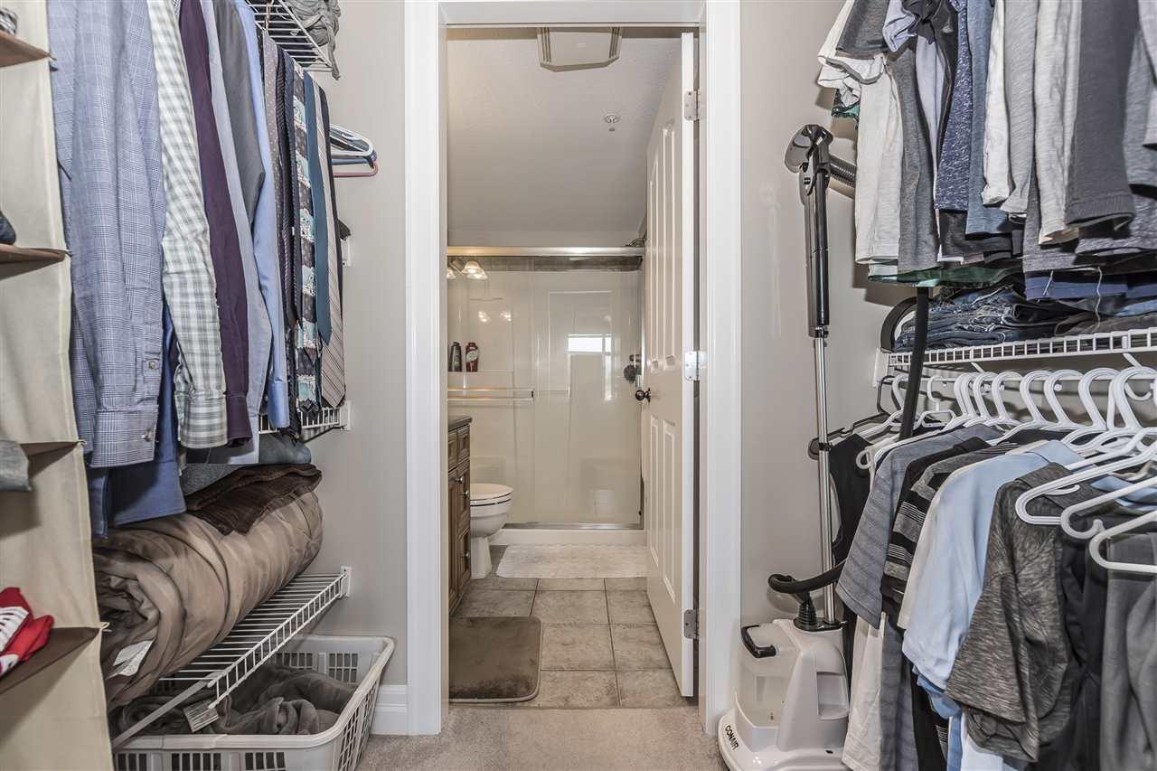 Condo Apartment at 307 45769 STEVENSON ROAD, Unit 307, Sardis, British Columbia. Image 12