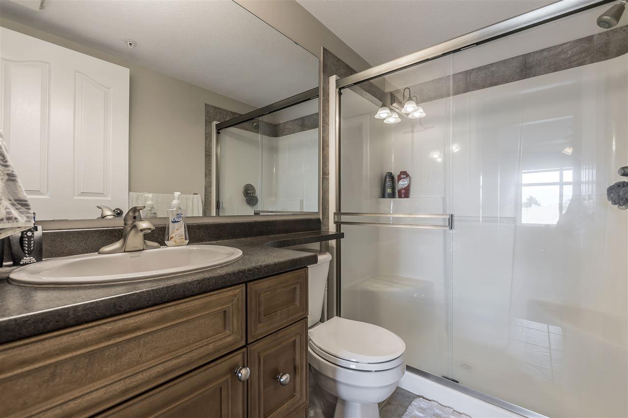 Condo Apartment at 307 45769 STEVENSON ROAD, Unit 307, Sardis, British Columbia. Image 13