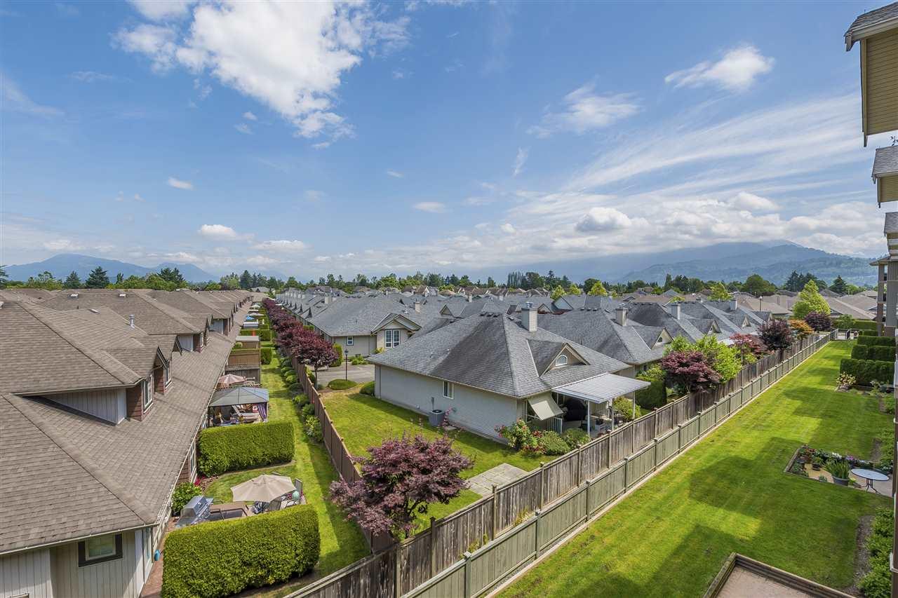 Condo Apartment at 307 45769 STEVENSON ROAD, Unit 307, Sardis, British Columbia. Image 15