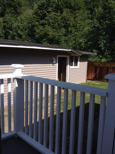 Detached at 1 63870 OLD YALE ROAD, Unit 1, Hope, British Columbia. Image 13