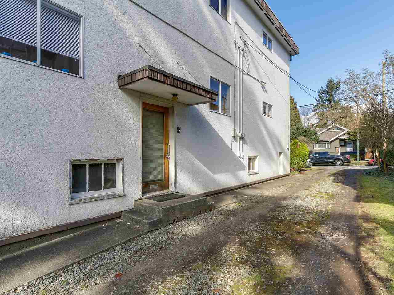 Detached at 2482 W 7TH AVENUE, Vancouver West, British Columbia. Image 6