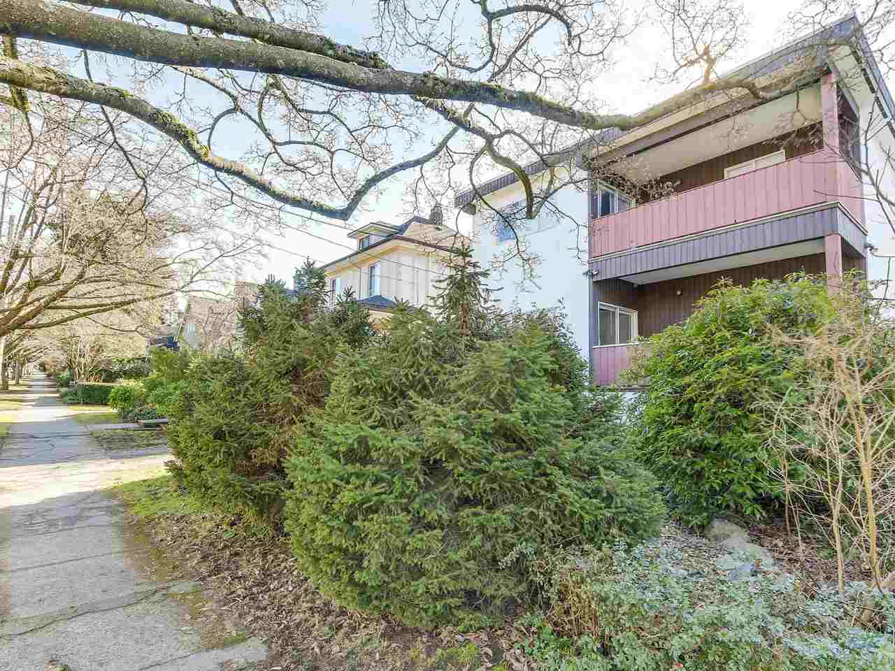Detached at 2482 W 7TH AVENUE, Vancouver West, British Columbia. Image 8