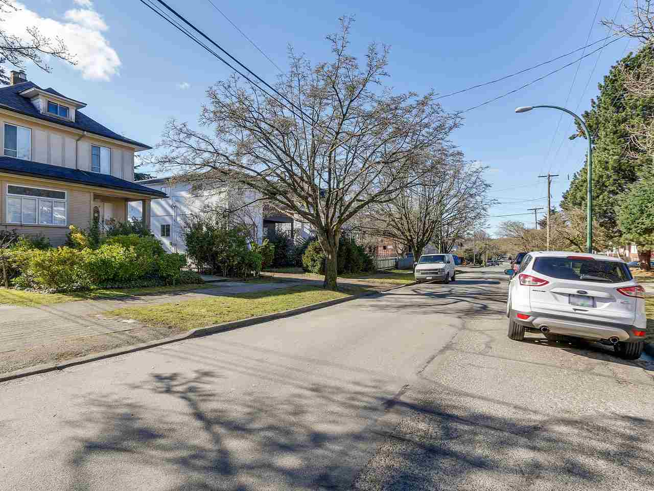 Detached at 2482 W 7TH AVENUE, Vancouver West, British Columbia. Image 13
