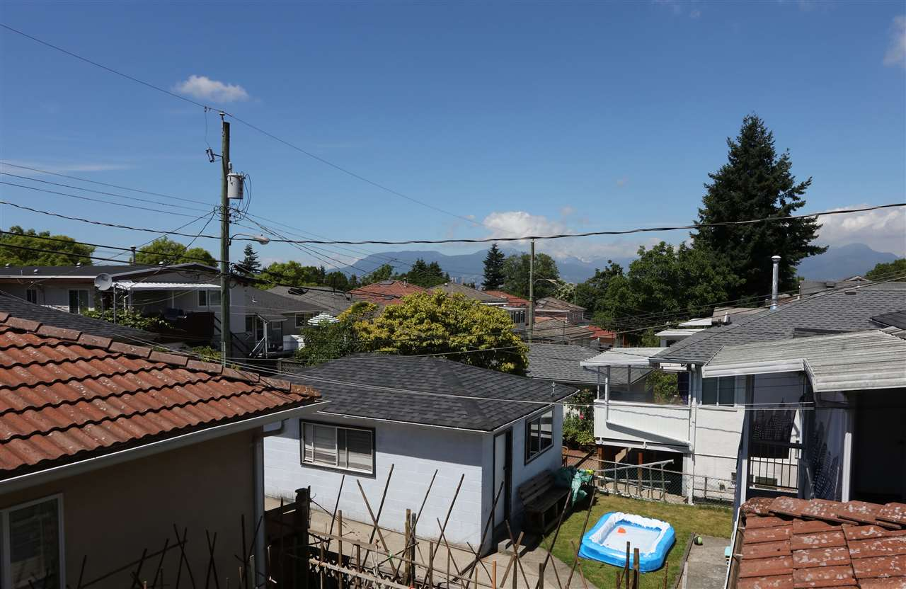 Detached at 5051 WINDSOR STREET, Vancouver East, British Columbia. Image 16