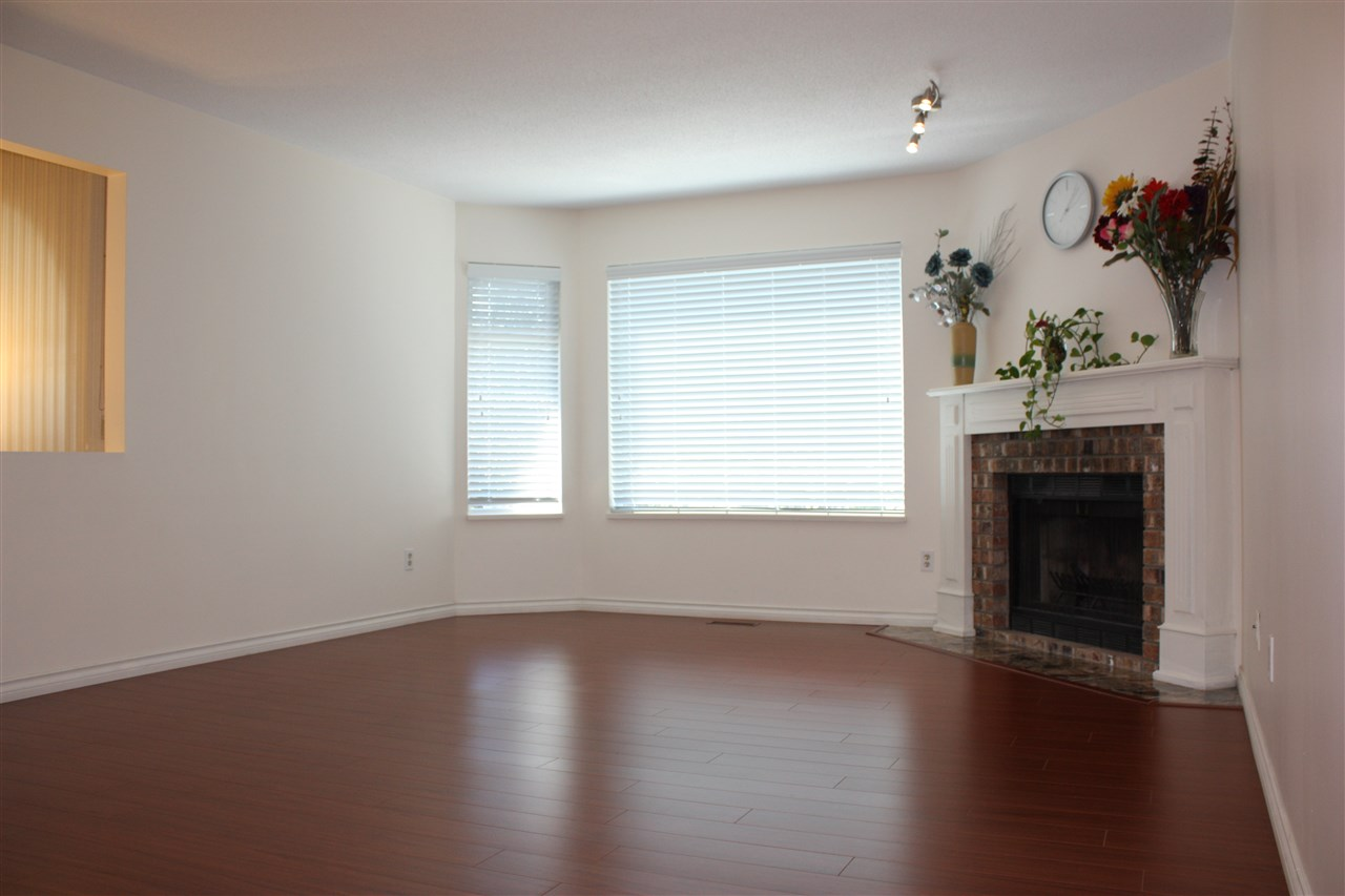 Townhouse at 5 8751 BENNETT ROAD, Unit 5, Richmond, British Columbia. Image 4