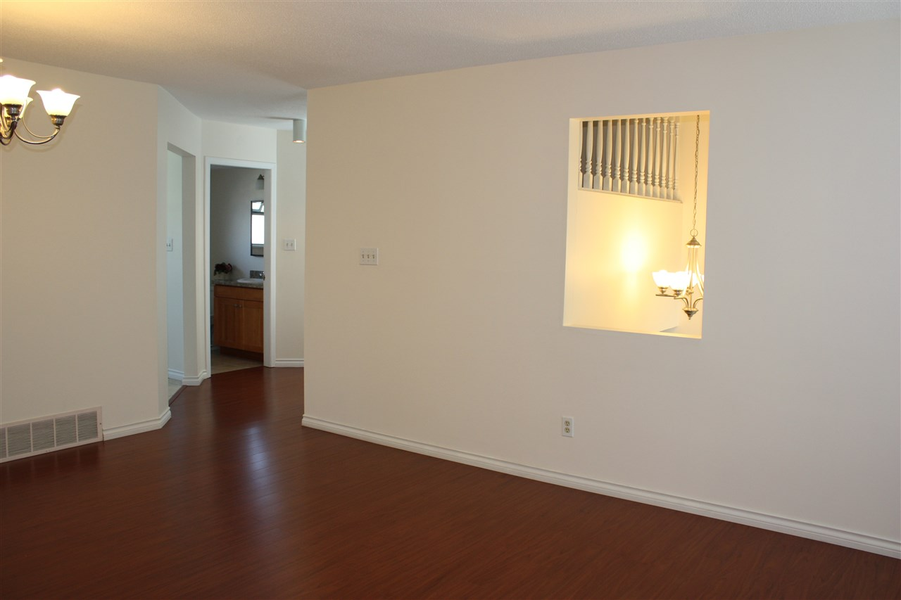 Townhouse at 5 8751 BENNETT ROAD, Unit 5, Richmond, British Columbia. Image 5