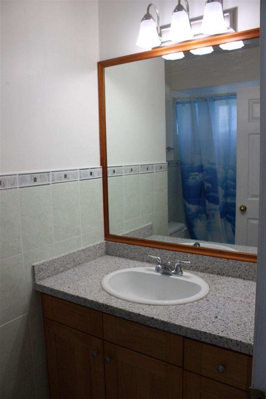 Townhouse at 5 8751 BENNETT ROAD, Unit 5, Richmond, British Columbia. Image 10