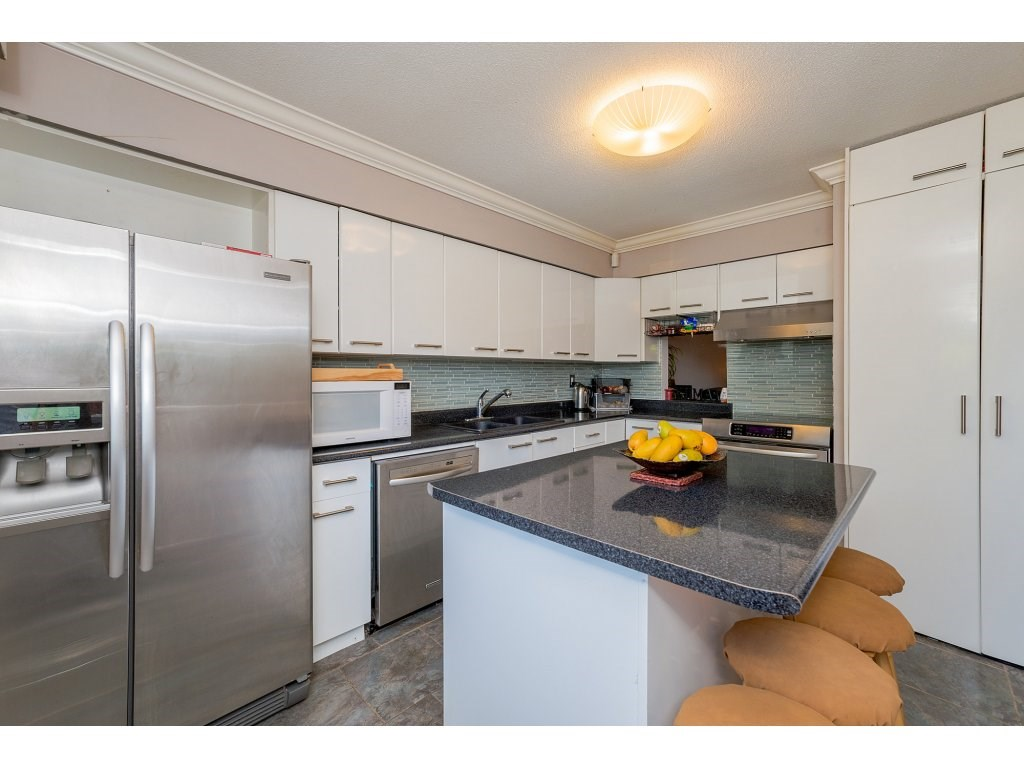 Townhouse at 408 9611 GLENDOWER DRIVE, Unit 408, Richmond, British Columbia. Image 3