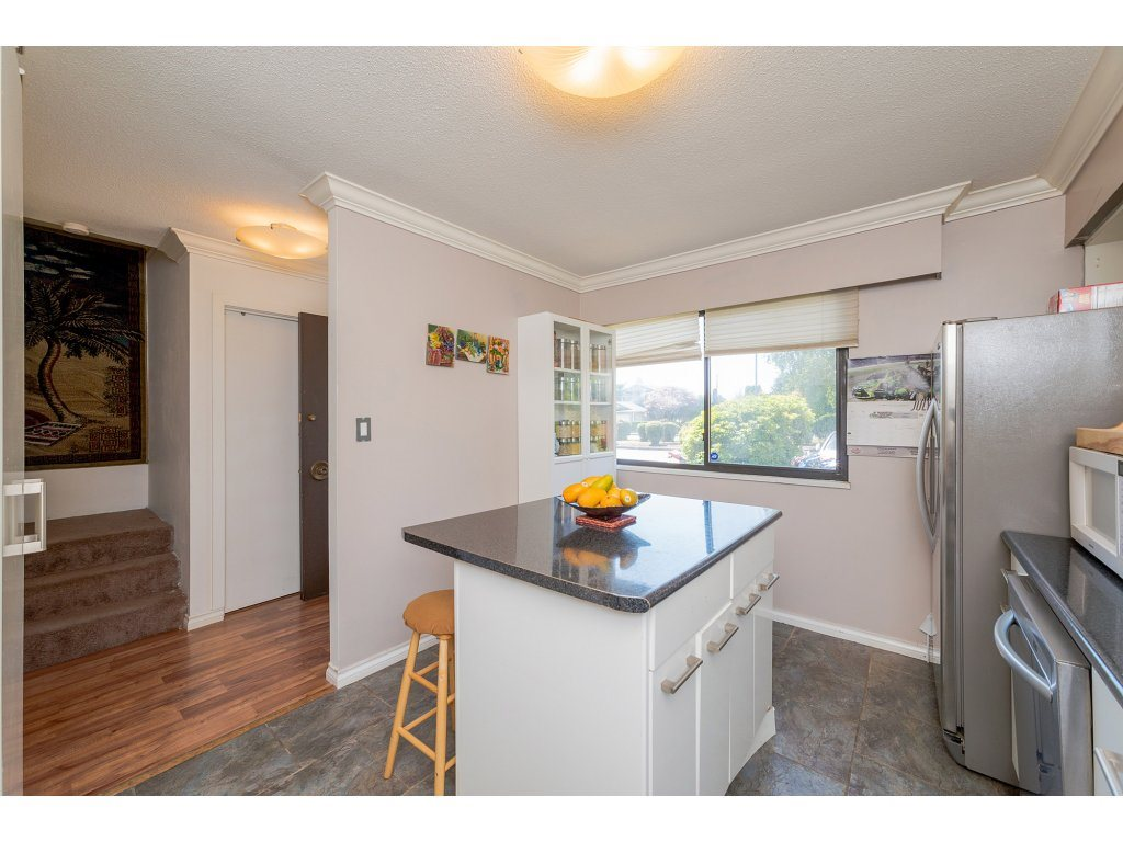 Townhouse at 408 9611 GLENDOWER DRIVE, Unit 408, Richmond, British Columbia. Image 6