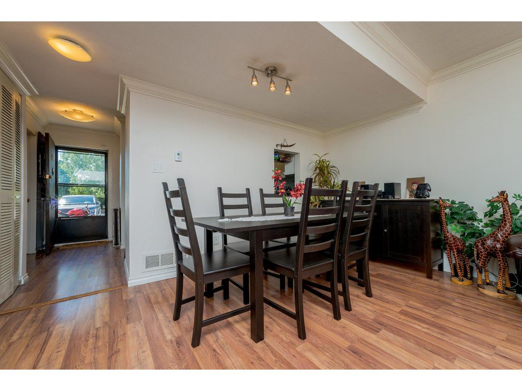 Townhouse at 408 9611 GLENDOWER DRIVE, Unit 408, Richmond, British Columbia. Image 7