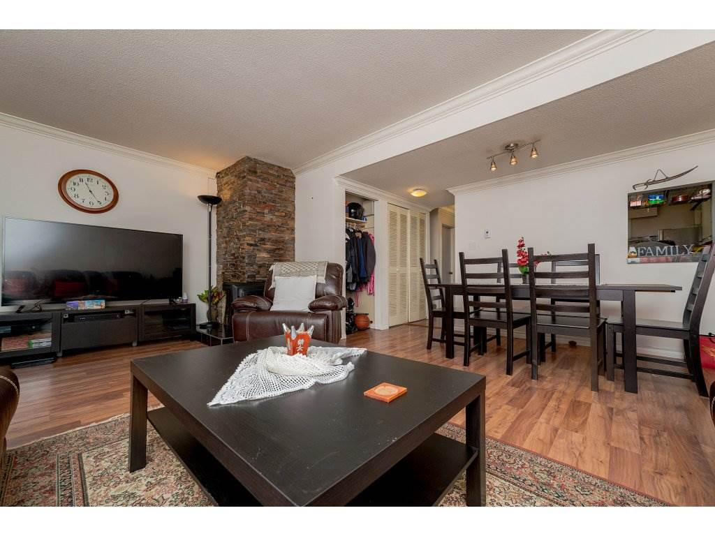 Townhouse at 408 9611 GLENDOWER DRIVE, Unit 408, Richmond, British Columbia. Image 8