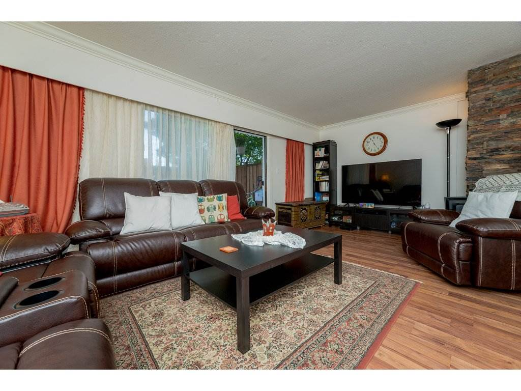 Townhouse at 408 9611 GLENDOWER DRIVE, Unit 408, Richmond, British Columbia. Image 9