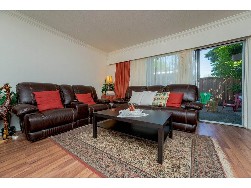 Townhouse at 408 9611 GLENDOWER DRIVE, Unit 408, Richmond, British Columbia. Image 10