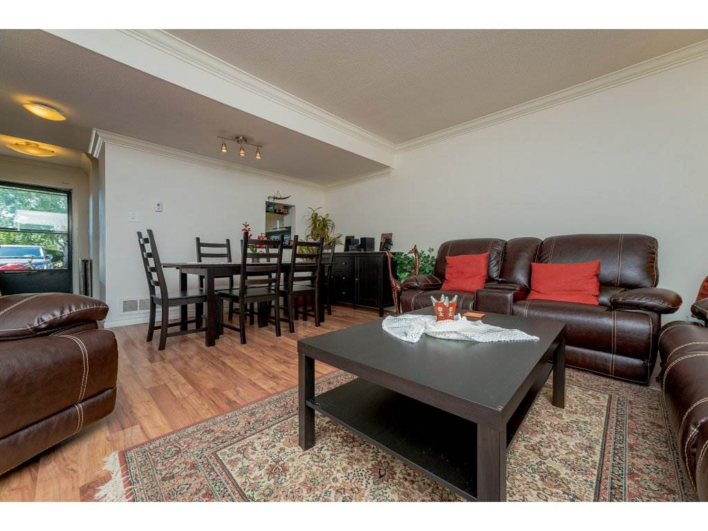 Townhouse at 408 9611 GLENDOWER DRIVE, Unit 408, Richmond, British Columbia. Image 11