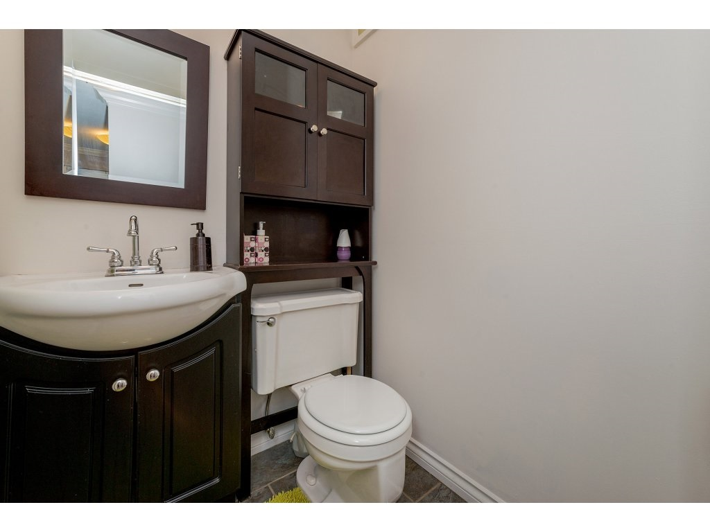 Townhouse at 408 9611 GLENDOWER DRIVE, Unit 408, Richmond, British Columbia. Image 12