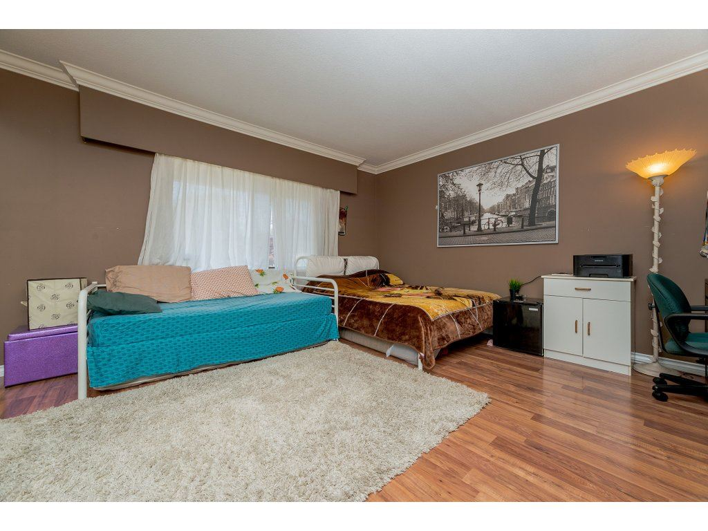 Townhouse at 408 9611 GLENDOWER DRIVE, Unit 408, Richmond, British Columbia. Image 15