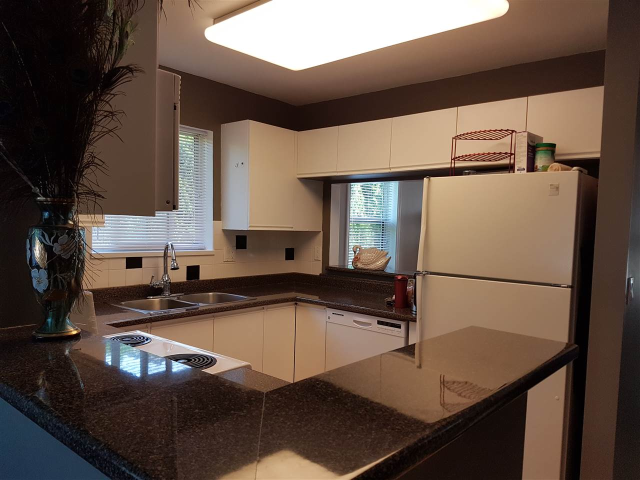 Townhouse at 23 9088 HOLT ROAD, Unit 23, Surrey, British Columbia. Image 6