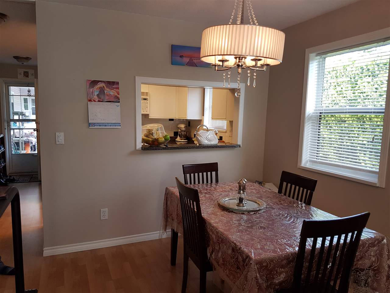 Townhouse at 23 9088 HOLT ROAD, Unit 23, Surrey, British Columbia. Image 10