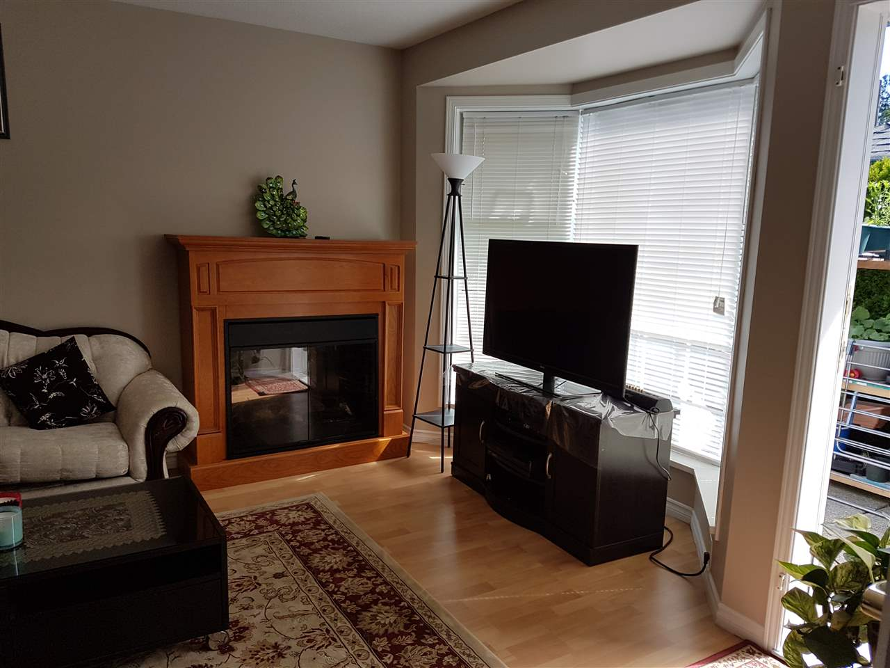 Townhouse at 23 9088 HOLT ROAD, Unit 23, Surrey, British Columbia. Image 11