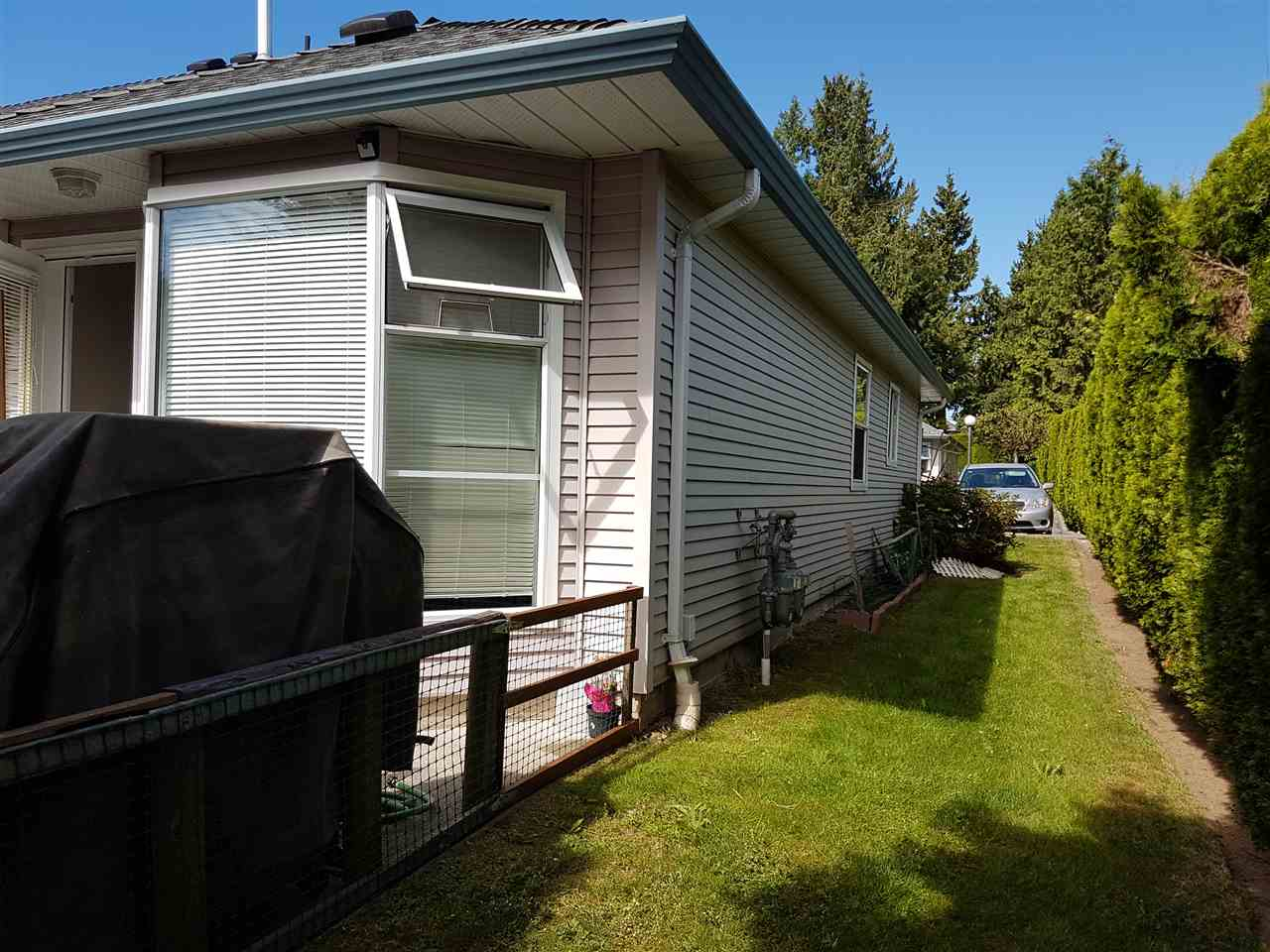 Townhouse at 23 9088 HOLT ROAD, Unit 23, Surrey, British Columbia. Image 19