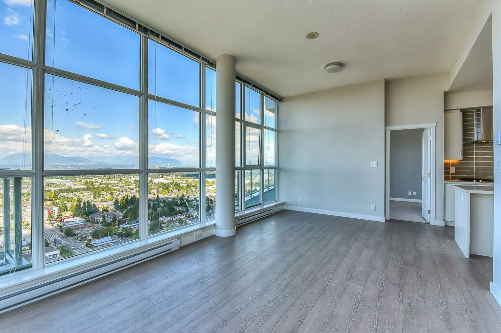 Condo Apartment at 3802 11967 80 AVENUE, Unit 3802, N. Delta, British Columbia. Image 3